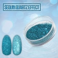 Seaquin Quarts effect - Amazonia (nr. 13)