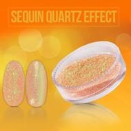 Seaquin Quarts effect - Malibu (nr. 28)