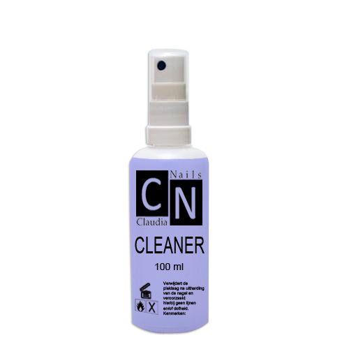 Vloeistoffen CN