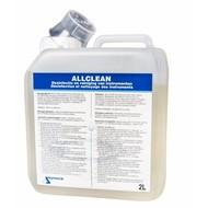 Reymerink Reymerink Allclean 5000 ml
