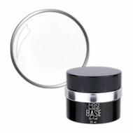 Mega Beauty Shop PRO Base uv gel 30 ml