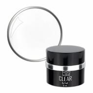 Mega Beauty Shop PRO Builder Clear 15 ml