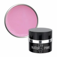 Mega Beauty Shop PRO Builder Natural Pink 15 ml