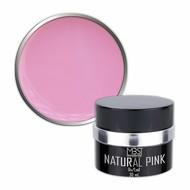 Mega Beauty Shop PRO Builder Natural Pink 30 ml