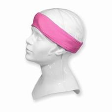 Badstof hoofdband