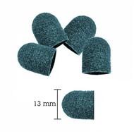 Slijpkapje 13 mm (grit 80)
