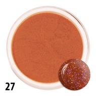 Acryl poeder (27)