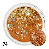 Acryl poeder (74)