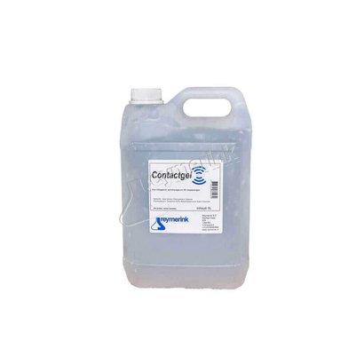 Reymerink Contactgel (5000 ml)