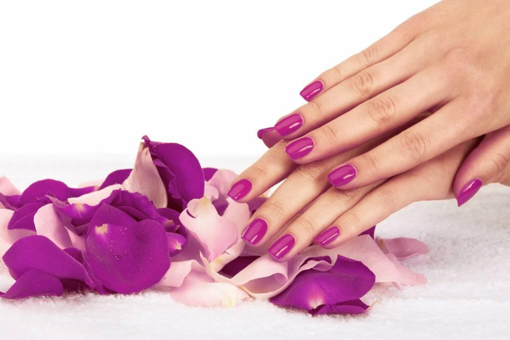 12 Daagse opleiding UV gel, gellak met gratis manicure €1.050,00 incl.BTW