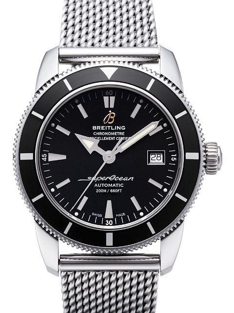 Breitling Superocean Heritage 42 A1732124/BA61