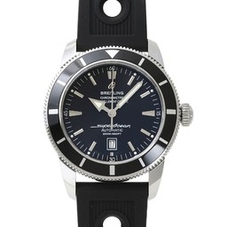 Breitling Superocean Heritage 46 A1732024/B868