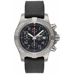 Breitling Avenger Bandit E1338310/M534/253S/E20DSA.2
