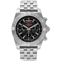 Breitling Chronomat 44 Flying Fish AB011010/BB08/377A