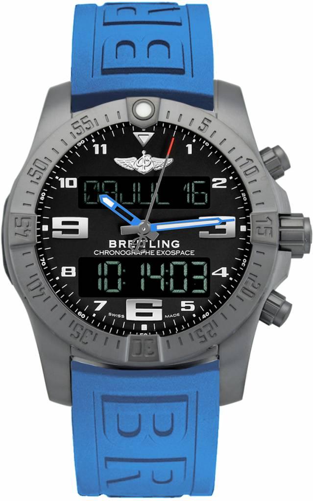 Breitling Breitling Professional Exospace B55 EB5510H2/BE79/235S/E20DSA.2