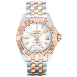 Breitling Galactic 36 automatic A3733012/A724/376C