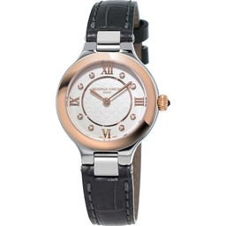 Frederique Constant Delight Round Small FC-200WHD1ER32