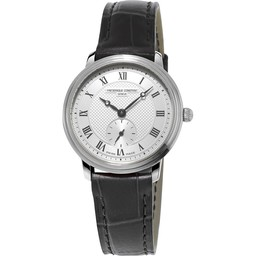 Frederique Constant Classic Small Second FC-235M1S6