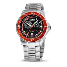 TNG Swiss Watches Sailmaster TNG10121.D