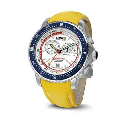 TNG Swiss Watches Sailmaster TNG10121.C