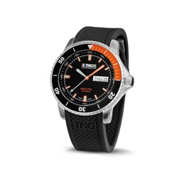 TNG Swiss Watches Deco-Pro TNG10145.A