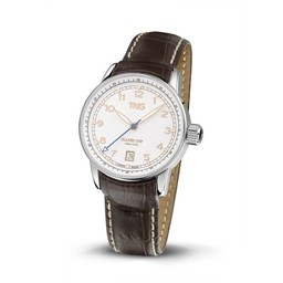 TNG Swiss Watches Classic Cup Lady TNG10154.C