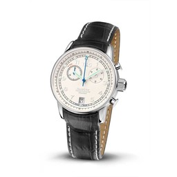 TNG Swiss Watches Classic Cup Chronograph Lady TNG10156.A