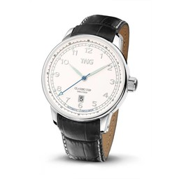 TNG Classic Cup Automatic TNG10157.A