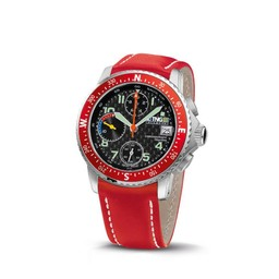 TNG Swiss Watches Baltic Cup Lady TNG10136.C