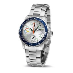 TNG Swiss Watches Baltic Cup Lady TNG10136.A