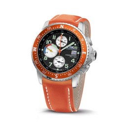 TNG Swiss Watches Baltic Cup TNG10135.D
