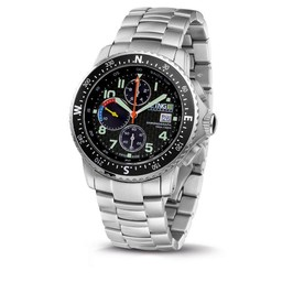 TNG Swiss Watches Baltic Cup TNG10135.C