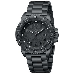 Luminox Navy Seal Steel Colormark 3152.BO.NV
