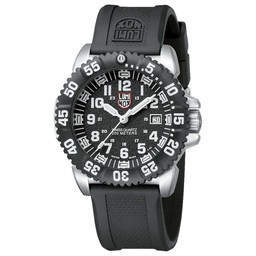 Luminox Navy Seal Steel Colormark 3151.NV