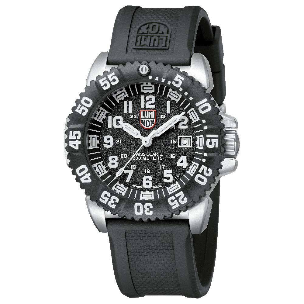 Luminox Luminox Navy Seal Steel Colormark 3151.NV