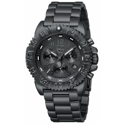 Luminox Navy Seal Steel 3182.BO