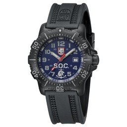 Luminox Navy Seal S.O.C. 4223.SOC.SET