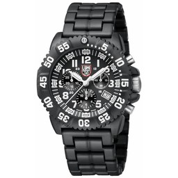 Luminox Navy Seal Colormark Chronograph 3082