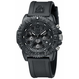 Luminox Navy Seal Colormark Chronograph 3081.BO.1