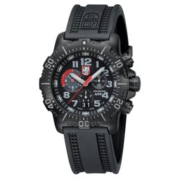 Luminox Navy Seal A.N.U. Chrono 4241