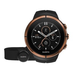 Suunto Spartan Ultra Copper 22944000