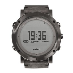 Suunto Essential Steel 21216000