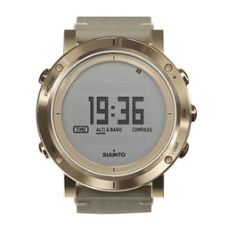 Suunto Essential Gold 21214000