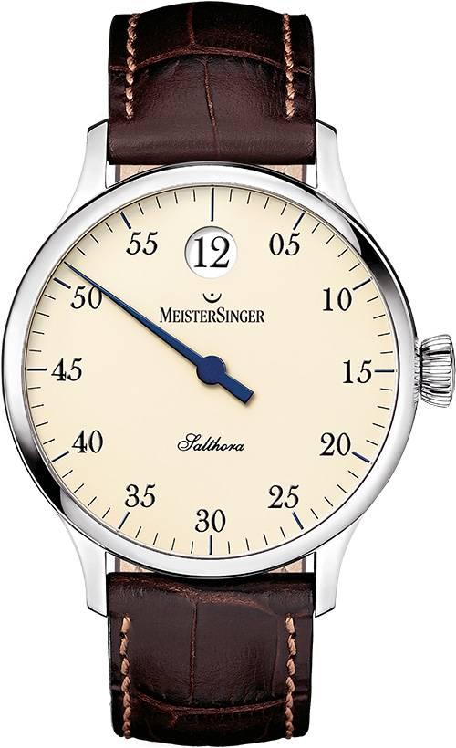 MeisterSinger MeisterSinger Salthora SH903 317