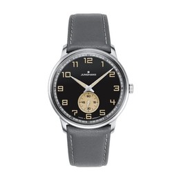 Junghans Meister Driver 027/3607.00