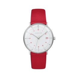 Junghans Max Bill Lady 047/4541.00
