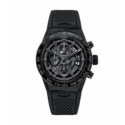 TAG Heuer Carrera Heuer 01 CAR2A90FT6071