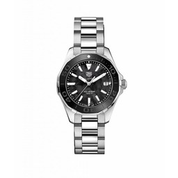 TAG Heuer Aquaracer Lady WAY131KBA0748
