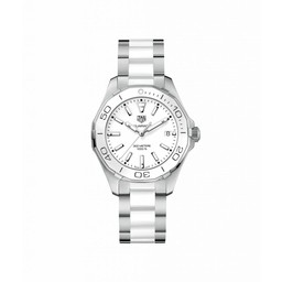 TAG Heuer Aquaracer Lady WAY131BBA0914