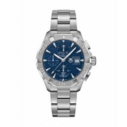 TAG Heuer Aquaracer Chronograaf CAY2112BA0925